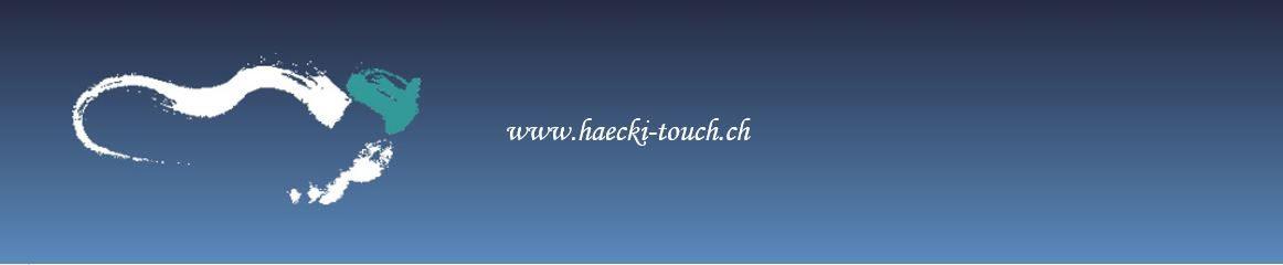 cropped-logo-www-haecki-touch-ch-mittig.jpg